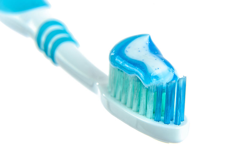 Overcoming Fear of the Dentist: Causes and Treatments