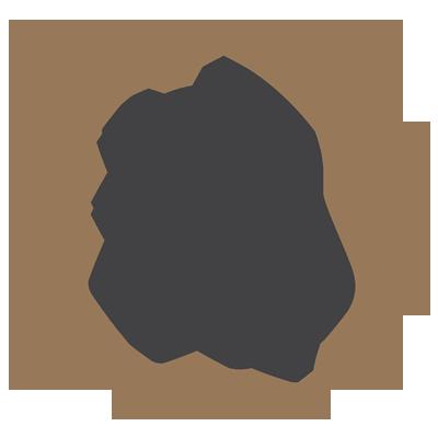 ikona cera zanieczyszczona trądzikowa