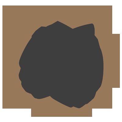 ikona damski manicure