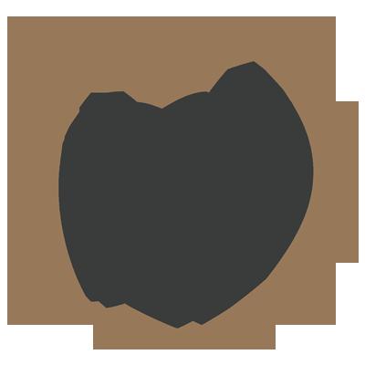 ikona depilacja woskiem