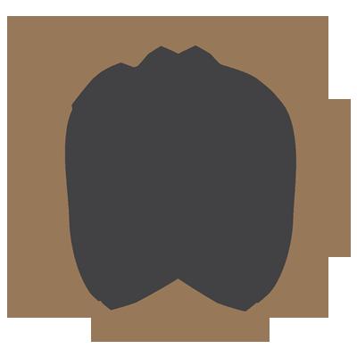 ikona diagnostyka ciała z doborem zabiegów