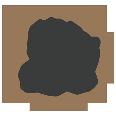 ikona elektrostymulacja ciała