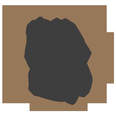 rozbudowany masaż twarzy szyi i dekoltu ikona