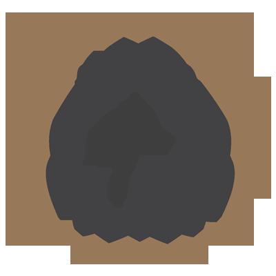 masaż sportowy ikona