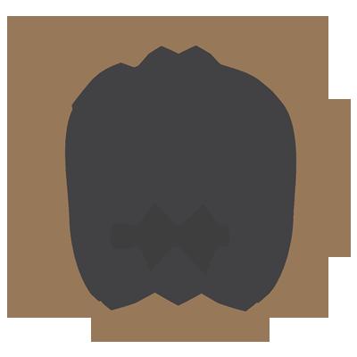 masaż wyszczuplający cell body fat ikona