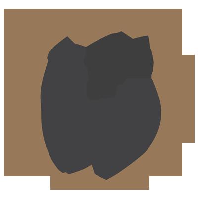 masaż wyszczuplający cellulit ikona