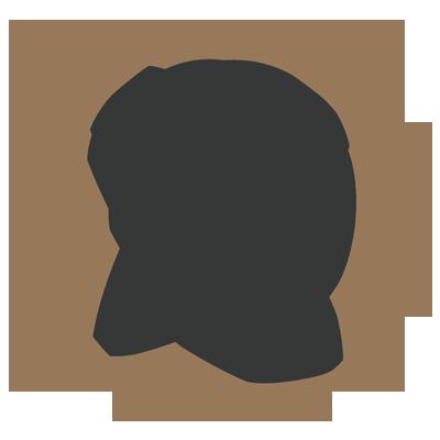 mezoterapia igłowa ikona