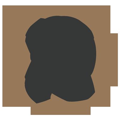 ikona komputerowa analiza skóry nati twarz