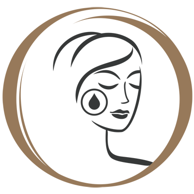 Makijaż permamenty ikona