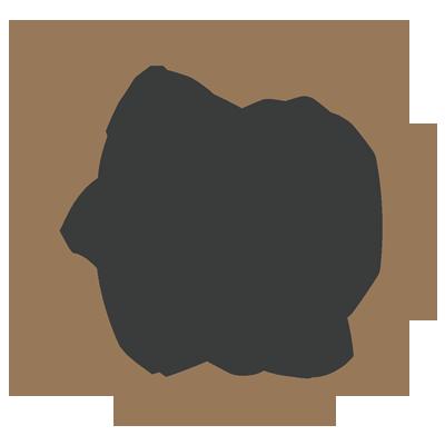 ikona masaż podciśnieniowy z monitoringiem efektów
