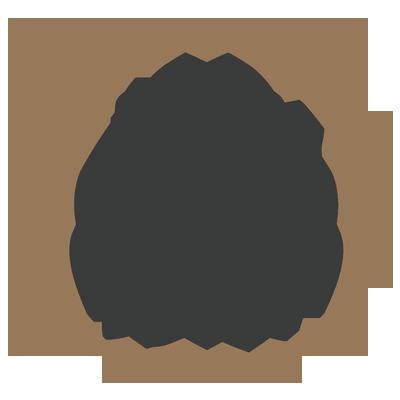 ikona masaż relaksacyjny męski