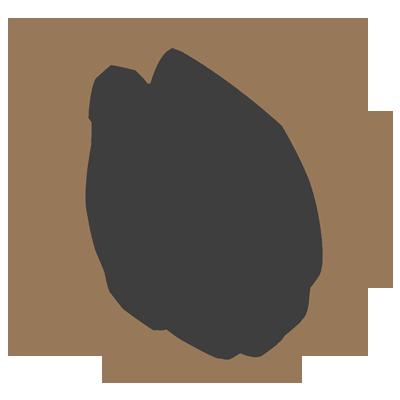 ikona męski manicure