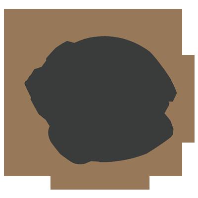 ikona mezoterapia okolicy oczu