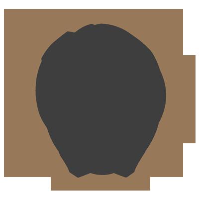 ikona oczyszczanie twarzy maska