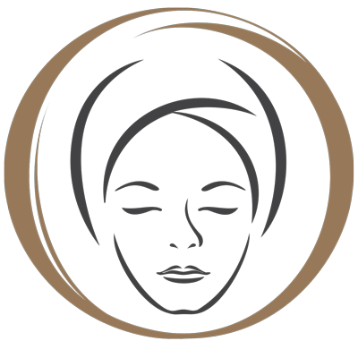 Pielęgnacja twarzy ikona