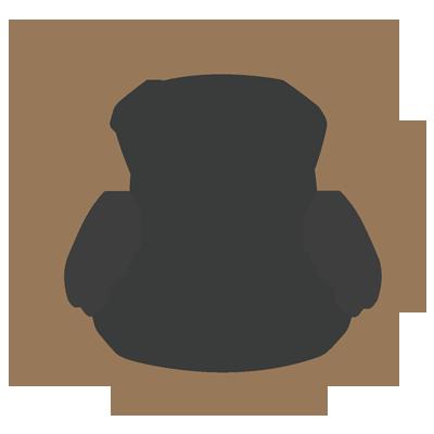 ikona platforma wibracyjna
