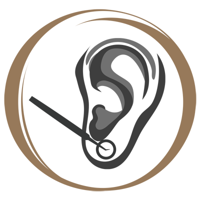 ikona przekłuwanie uszu