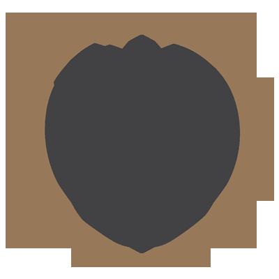 ikona zamykanie naczynek